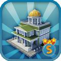 城市岛屿3模拟城市电脑版