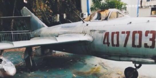 功勋战机被涂流量明星名字怎么回事?功勋战机被涂哪些明星的名字?