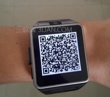智能手表怎么中文字字幕在线中文无码软件,如何安装使用APP应用?