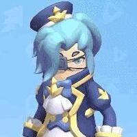 战舰指挥官