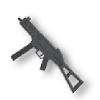 冲锋枪UMP9