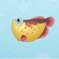 摩尔庄园手游红鳞鱼在哪钓