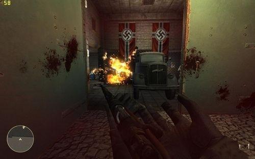 刺杀希特勒:雷雨行动下载