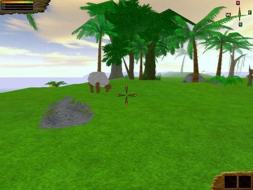 荒岛生存2下载
