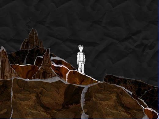 重力迷宫下载