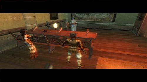 魔法黎明2:阴影时间下载