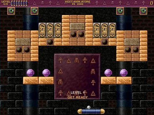 埃及打方块2下载