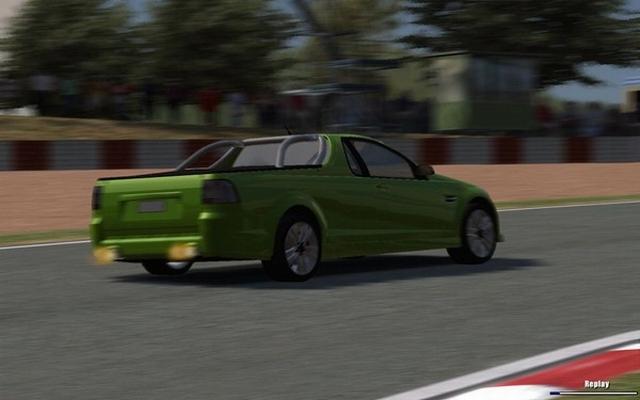 极速飚车专业版(Driving Speed Pro)下载