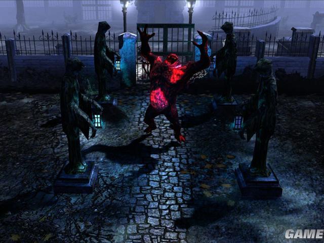 捉鬼敢死队2:史莱姆的密室下载