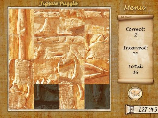 神秘城市之开罗下载