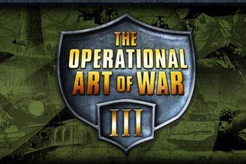 战争艺术3