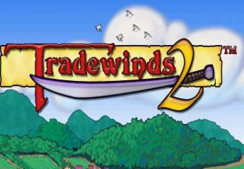 世纪贸易风2
