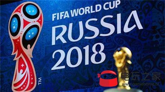 2018俄罗斯世界杯乌拉圭vs沙特阿拉伯6月20日23:00直播地址在线播放 附比分分析