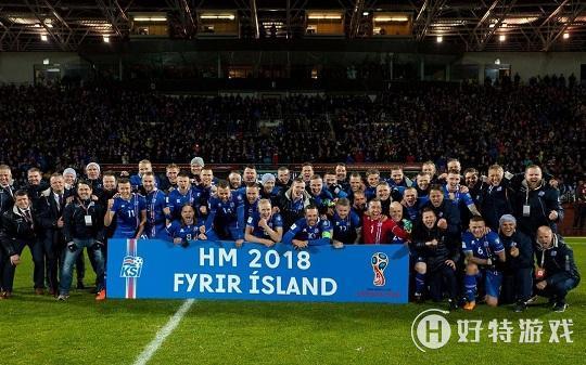 2018俄罗斯世界杯尼日利亚vs冰岛6月22日23:00直播地址在线播放地址 附比分预测分析