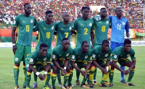 2018世界杯塞内加尔对哥伦比亚哪个厉害?谁会赢?塞内加尔VS哥伦比亚比分预测 附直播地址