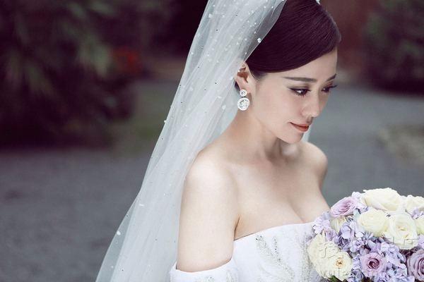 张靓颖什么时候离的婚 张靓颖现在状况 张靓颖结过婚吗