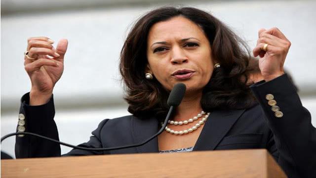 女版奥巴马退选是怎么回事?女版奥巴马是谁退选原因