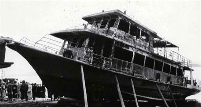 94年千岛湖灵异事件内幕 1994年千岛湖惨案背后始末真相