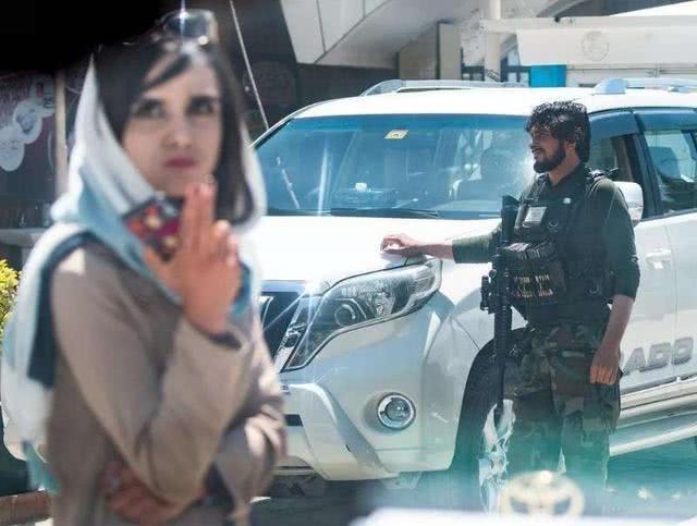 曝内奸出卖苏莱曼尼什么情况?伊朗将军苏莱曼尼死亡背后真相曝光