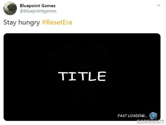 爆料:恶魔之魂重制为PS5独占 对马之后公布PS5游戏