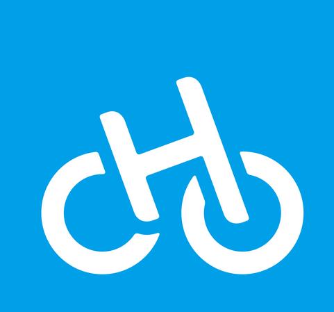 哈罗单车客服电话 哈罗单车人工客服电话 哈罗单车电话客服9521