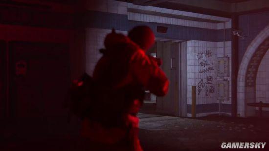 《COD16》第六赛季预告 尼古莱出镜、9月29日更新