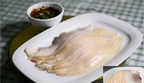 兴文美食排行榜,舌尖上的兴文县