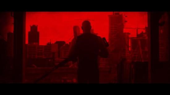 《杀手3》将于1月20日发售 光头霸气回归、三部曲画上句号