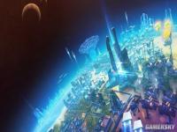 Steam周榜:《戴森球计划》《鬼谷八荒》分列一二名