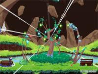 2D肉鸽《星座上升》上线Steam 击败BOSS逃离星宫