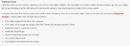 《光环:士官长合集》公布新内容 或将登陆新<span class=