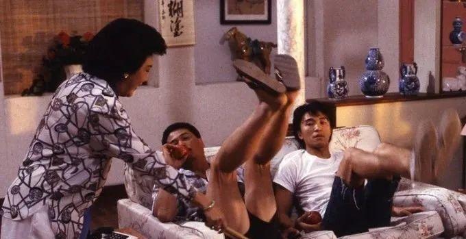 TVB直播举行吴孟达悼念活动 悼念特辑《无可比拟的演艺泰斗 永远怀念吴孟达》,