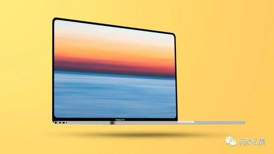 iMac Pro全球下架还会再售卖吗?iMac Pro为什么全球下架