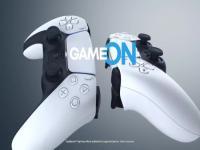 PS5新宣传片来了!次世代持续和i·支持多人游戏爽翻天