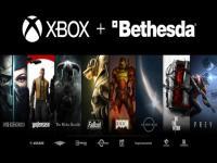 曝微软3月11日发布视频收购B社计划 更多B社游戏加入XGP