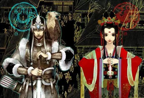 李长歌是真实存在的吗?历史上的永宁公主李长歌