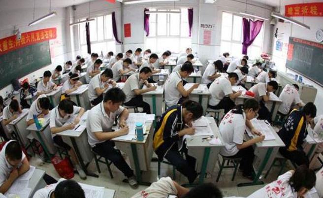 新高考第三天:高考第三天考什么科目?新高考三天考试科目安排