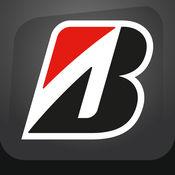 Bridgestone LebanoniPhone版免费下载_Bridgestone Lebanonapp的ios最新版1.7.7下载-多特苹果应用下载