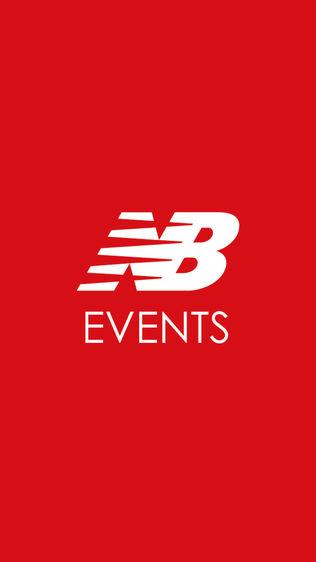 NB Events软件截图1