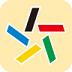 体育彩票app