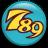 789游戏中心(789game)
