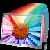 FastPictureViewer (看图软件)