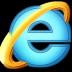 Internet Explorer 10(IE10)