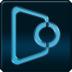CDSpace(虚拟光驱)