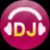 高音质DJ音乐盒