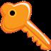 效能密码管理器专业版