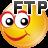 8uFTP上传工具