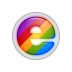 彩虹浏览器