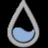 Rainmeter (雨滴桌面秀)