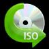 AnyToISO(ISO镜像转换制作工具)